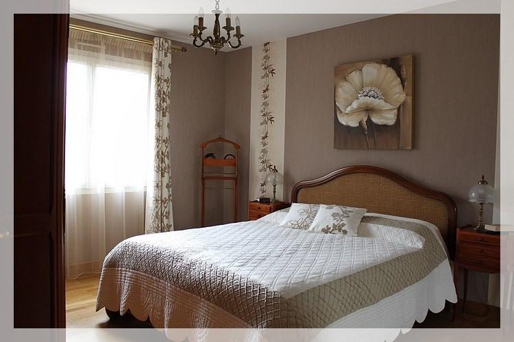 Vente maison / villa Saint-géréon 375000€ - Photo 5