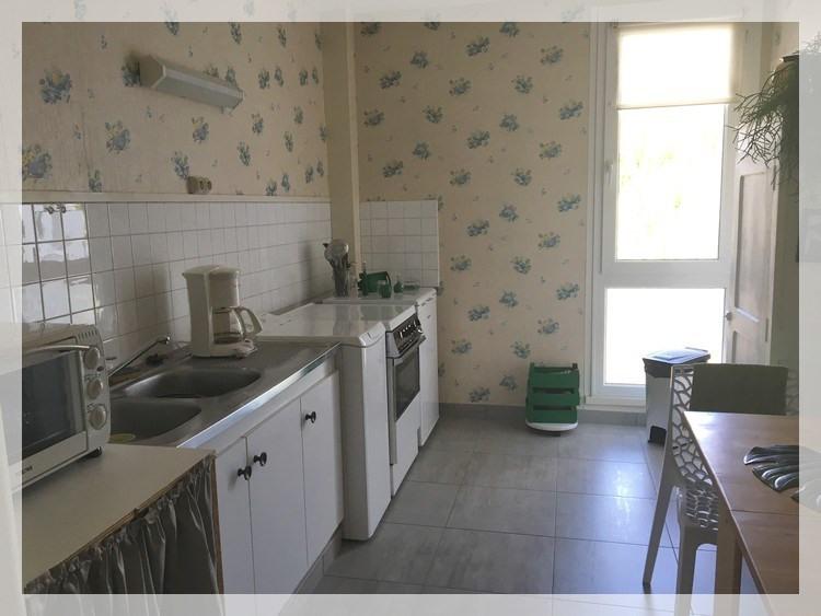 Location appartement Ancenis 560€ CC - Photo 3