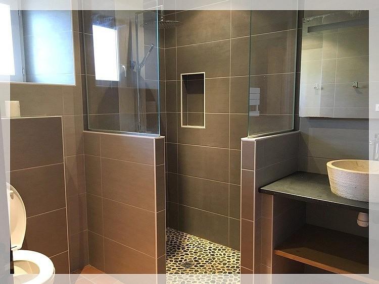 Vente maison / villa Liré 209600€ - Photo 6