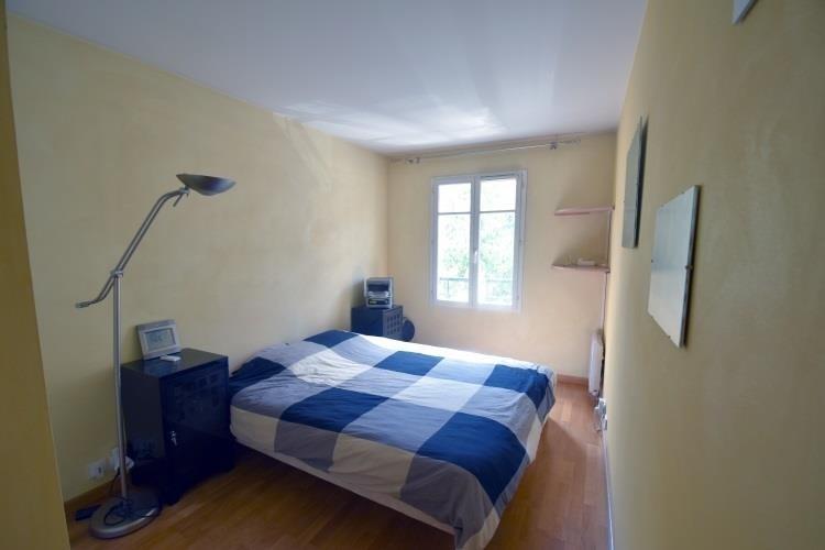 Revenda apartamento Sartrouville 279000€ - Fotografia 3