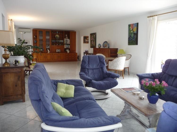 Vente de prestige maison / villa Capbreton 897000€ - Photo 6