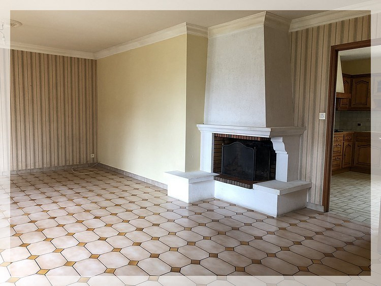Sale house / villa Mésanger 183 400€ - Picture 2