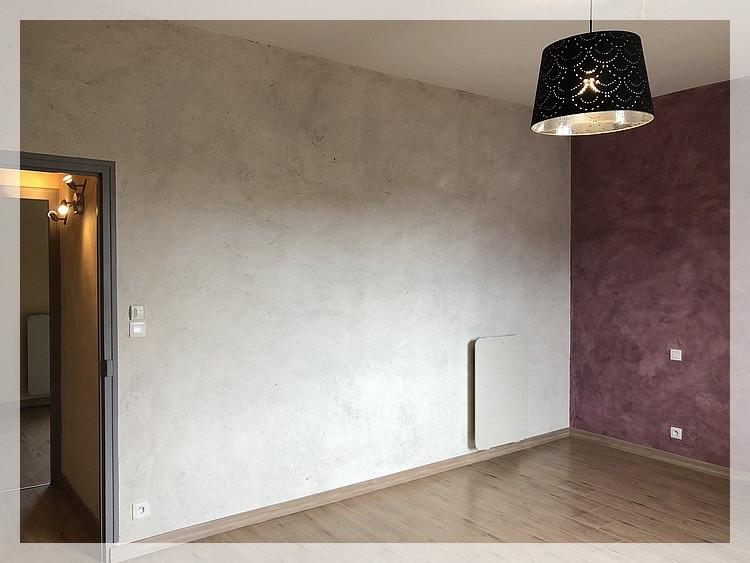 Investment property building Mésanger 151720€ - Picture 2