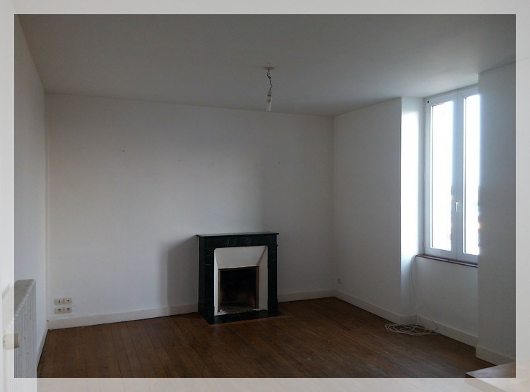Location appartement Ancenis 535€ CC - Photo 3