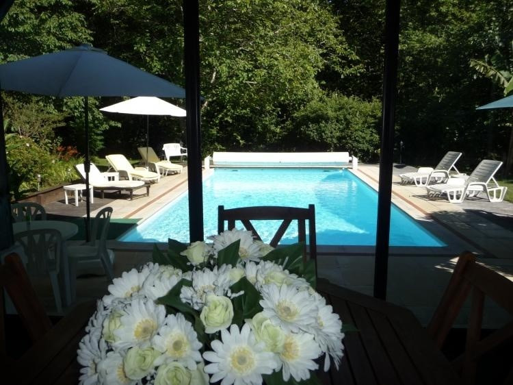 Vente de prestige maison / villa Saubrigues 599000€ - Photo 3