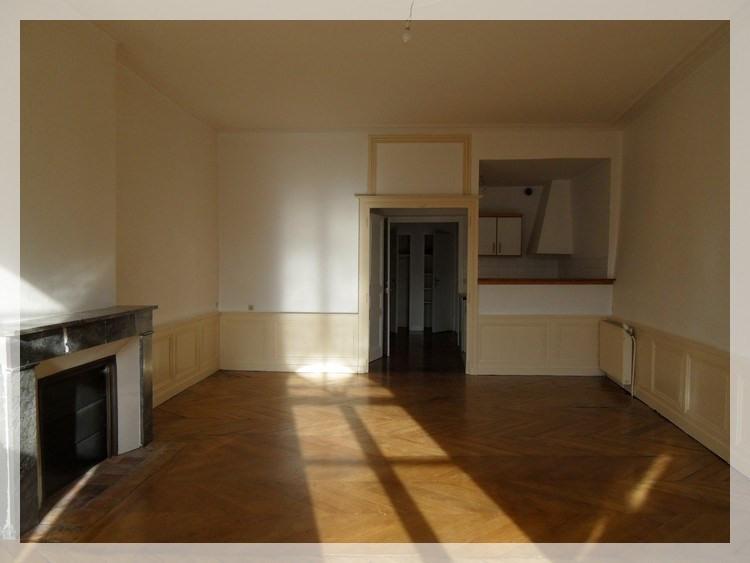 Location appartement Ancenis 513€ CC - Photo 5