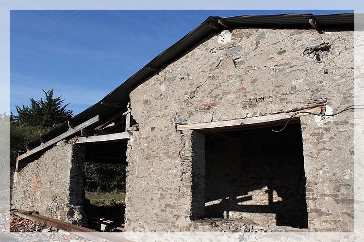 Vente maison / villa Saint-géréon 83840€ - Photo 3