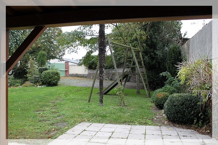 Vente maison / villa Saint-géréon 335360€ - Photo 3