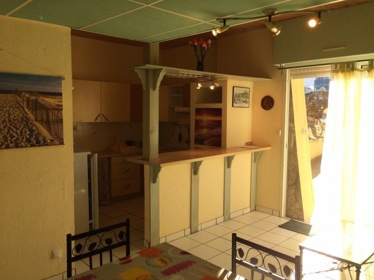Vente appartement Seignosse 112000€ - Photo 3