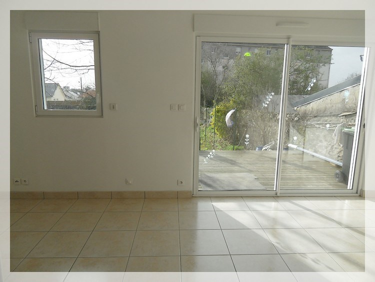 Location appartement Ancenis 496€ +CH - Photo 3