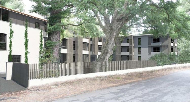 Vente appartement Capbreton 375000€ - Photo 2