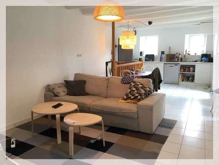 Location maison / villa Saint-florent-le-vieil 350€ +CH - Photo 2