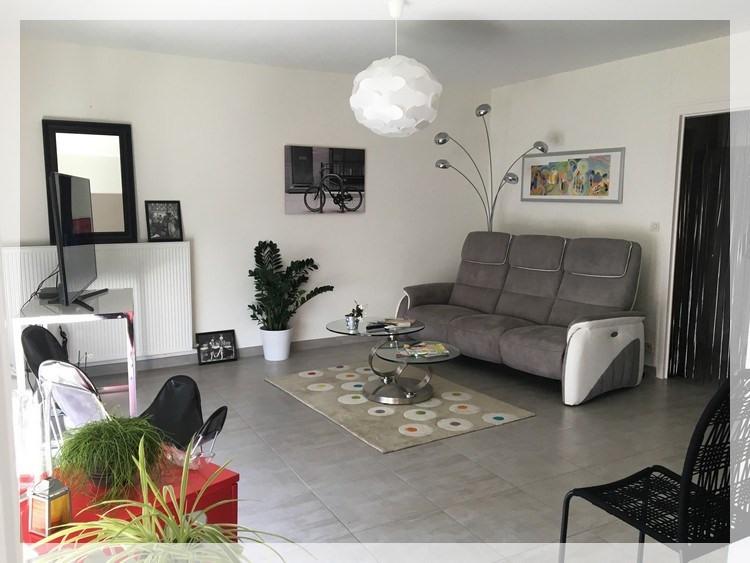 Location appartement Ancenis 560€ CC - Photo 1