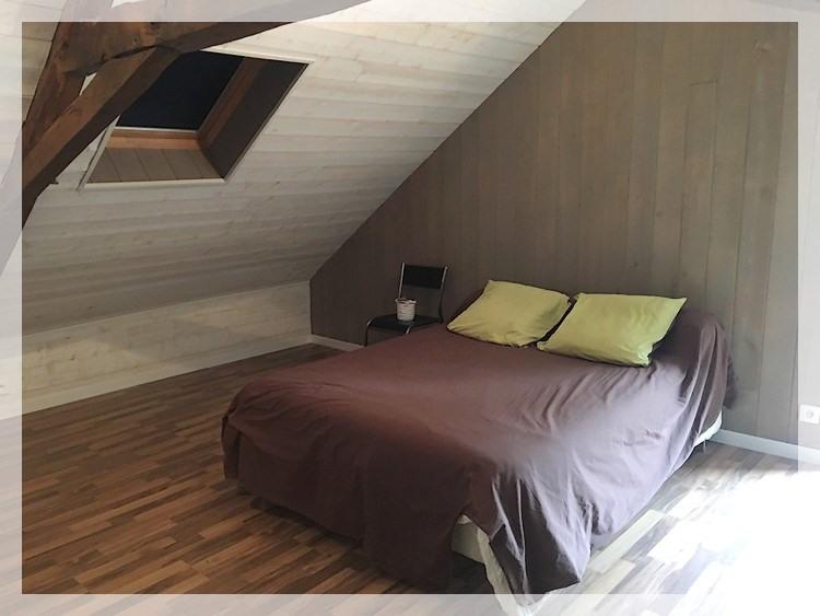 Location maison / villa La roche-blanche 626€ CC - Photo 5