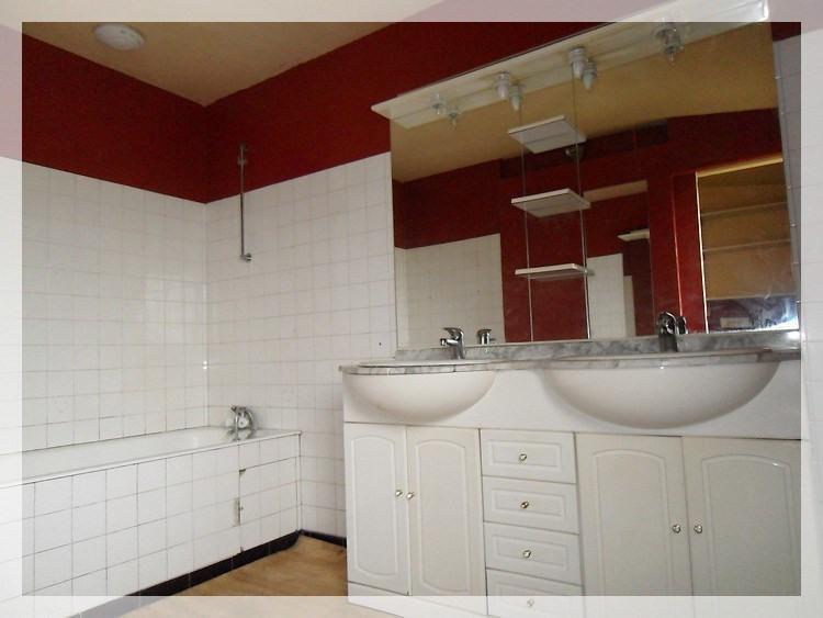 Rental house / villa Mésanger 650€ CC - Picture 5
