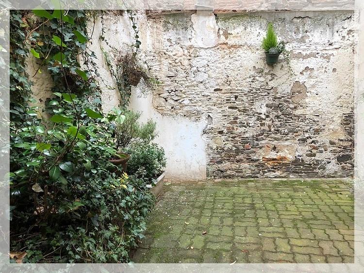 Vente maison / villa Ancenis 157200€ - Photo 5