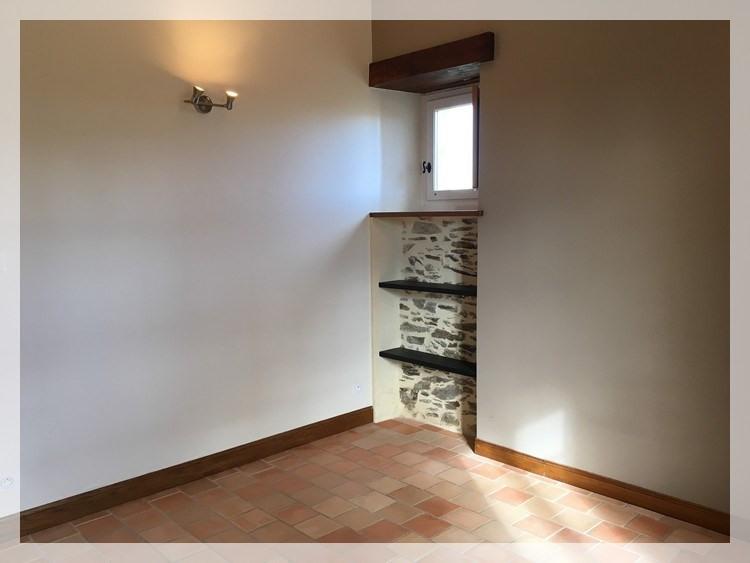 Vente maison / villa Liré 209600€ - Photo 5