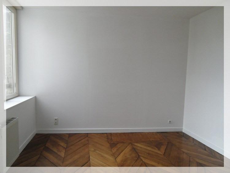 Location appartement Ancenis 513€ CC - Photo 4