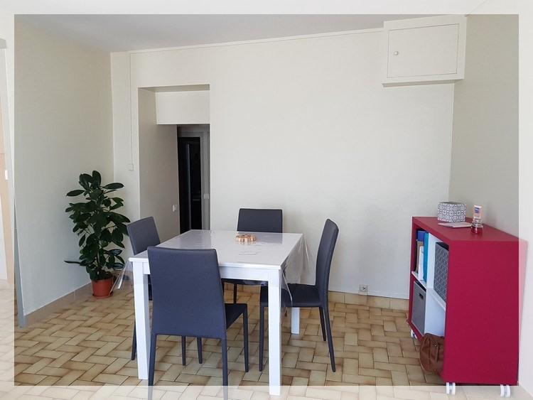 Rental apartment Oudon 421€ CC - Picture 3