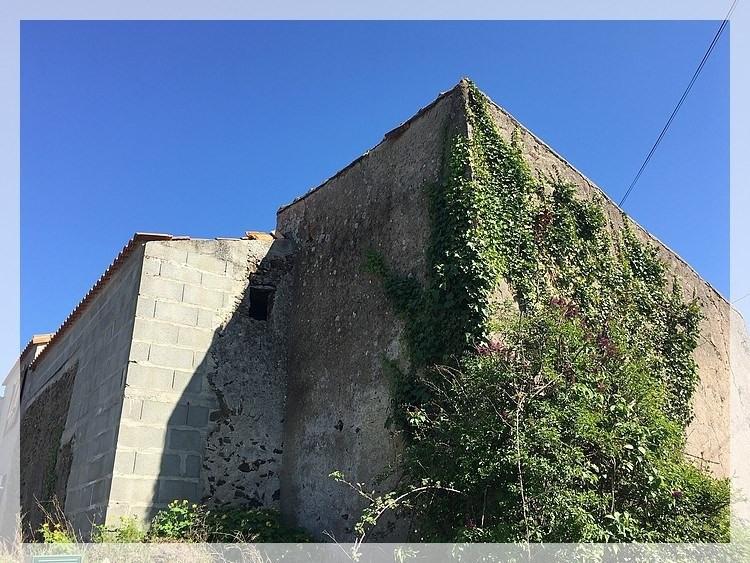 Vente maison / villa Liré 68500€ - Photo 1
