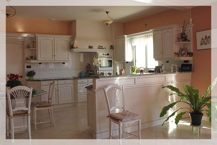 Deluxe sale house / villa Saint-herblon 440000€ - Picture 3