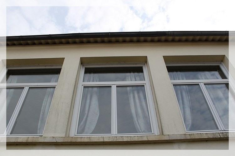 Sale house / villa Bouzillé 43500€ - Picture 1
