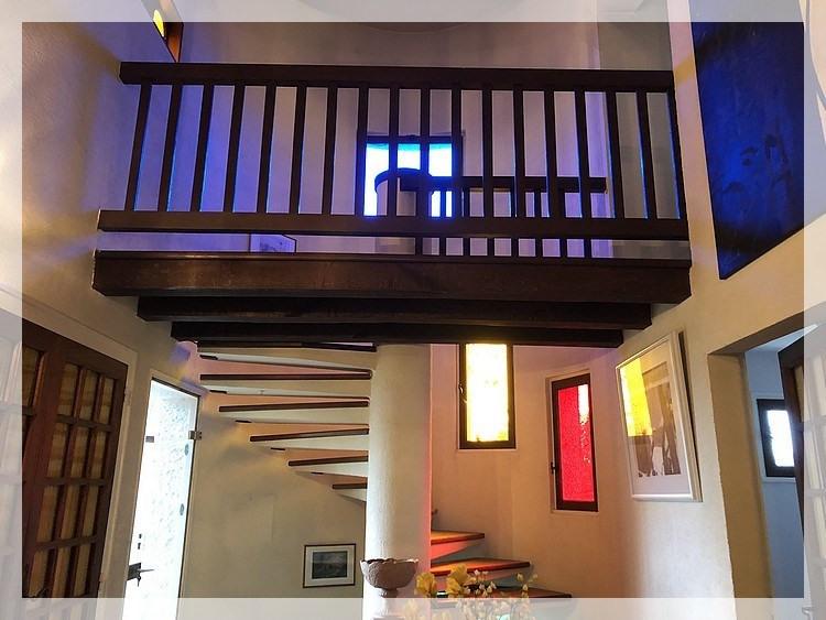 Sale house / villa Liré 314400€ - Picture 4