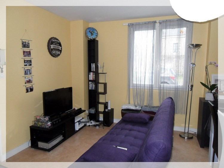 Location appartement Saint-florent-le-vieil 407€ CC - Photo 2