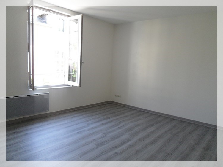 Location appartement Ancenis 380€ CC - Photo 2