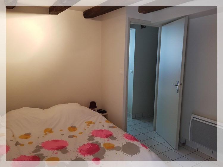 Rental apartment Oudon 421€ CC - Picture 4
