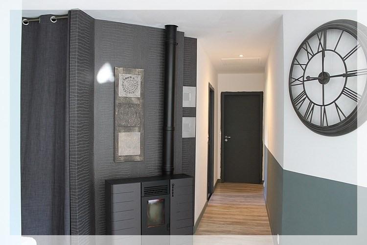 Sale house / villa Liré 295000€ - Picture 3