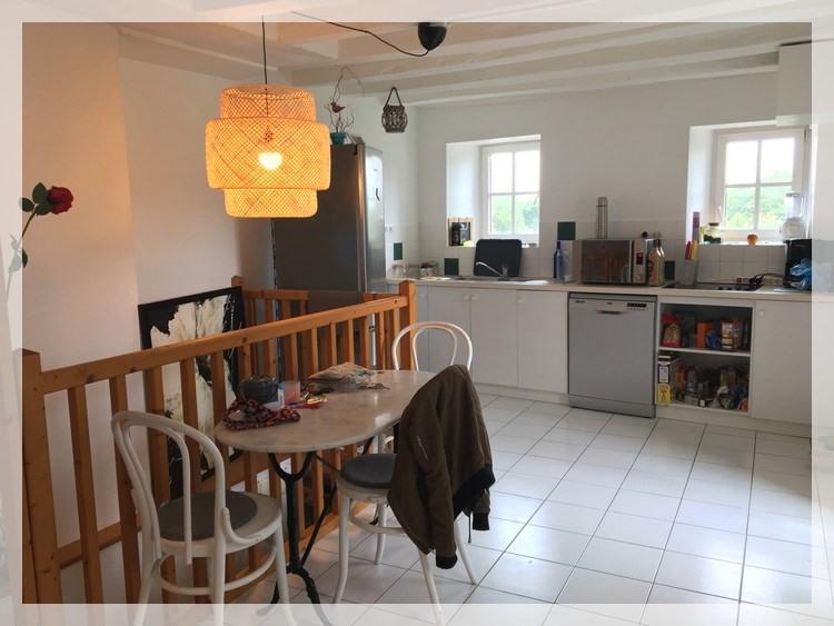 Location maison / villa Saint-florent-le-vieil 350€ +CH - Photo 3