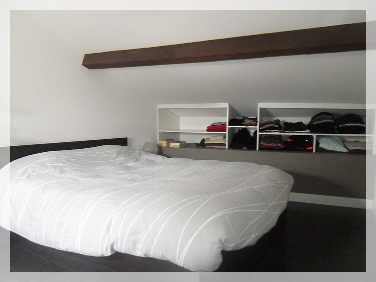 Location appartement Ancenis 440€ CC - Photo 4
