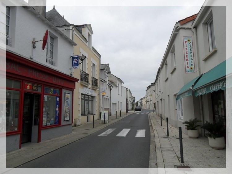 Location appartement Champtoceaux 315€ CC - Photo 4