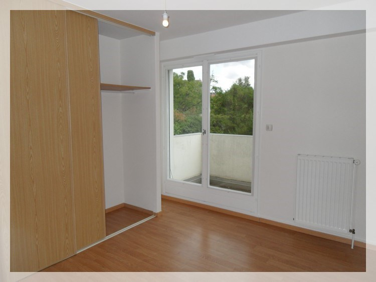 Location appartement Ancenis 665€ CC - Photo 5