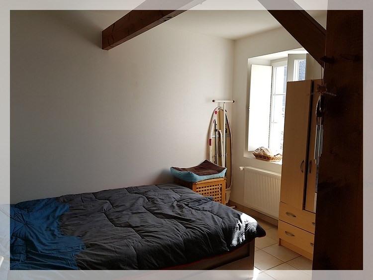 Location appartement Ancenis 475€ CC - Photo 3