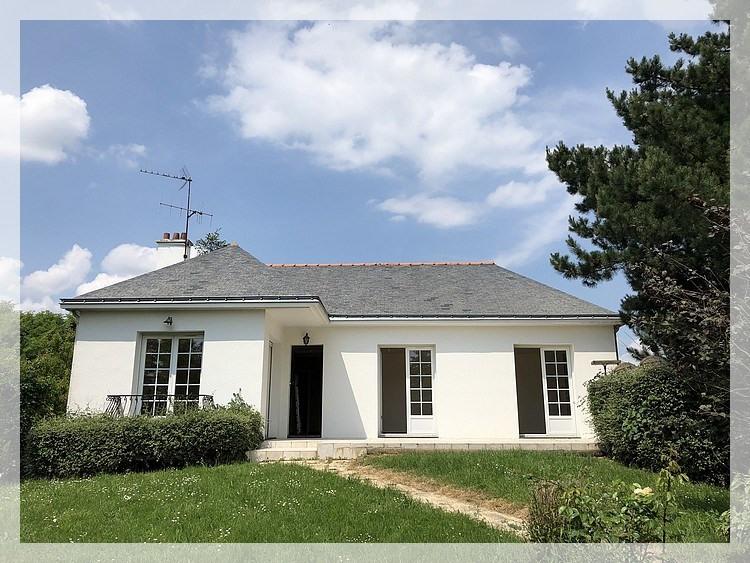 Vente maison / villa Anetz 178160€ - Photo 1