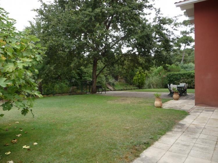 Vente de prestige maison / villa Capbreton 897000€ - Photo 3
