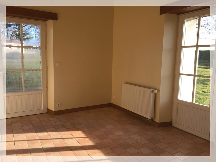 Location maison / villa Liré 790€ CC - Photo 4
