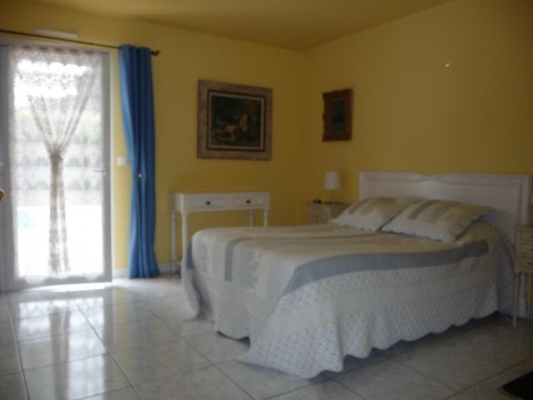 Vente de prestige maison / villa Capbreton 897000€ - Photo 8