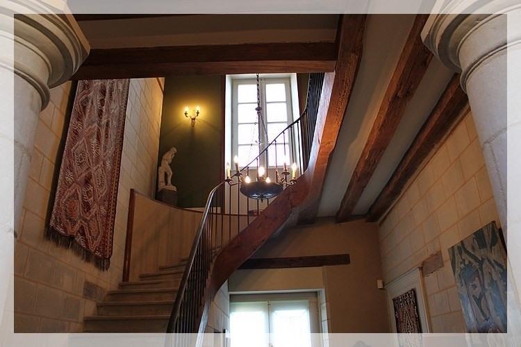 Vente de prestige maison / villa Ancenis 670000€ - Photo 3