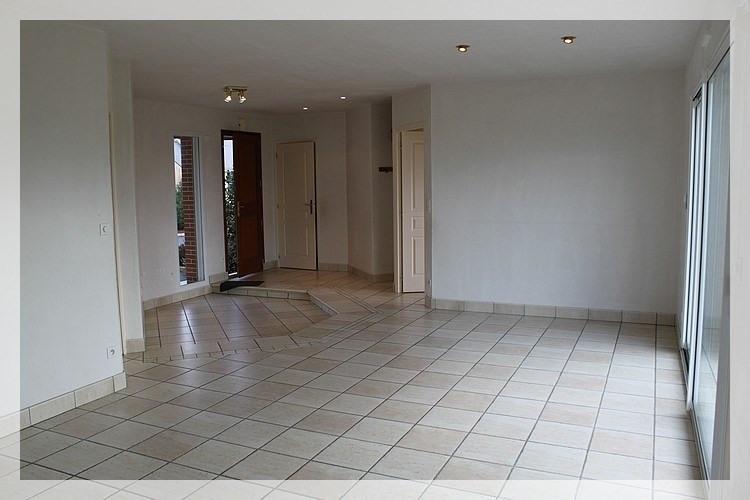 Sale house / villa Pouillé-les-côteaux 225320€ - Picture 3