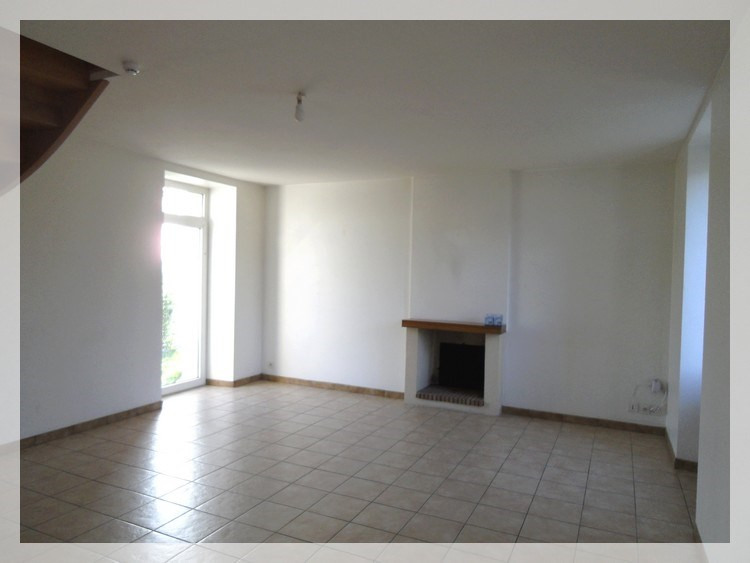 Rental house / villa Varades 490€ CC - Picture 2