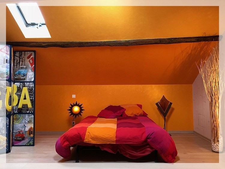Vente maison / villa Ancenis 157200€ - Photo 4