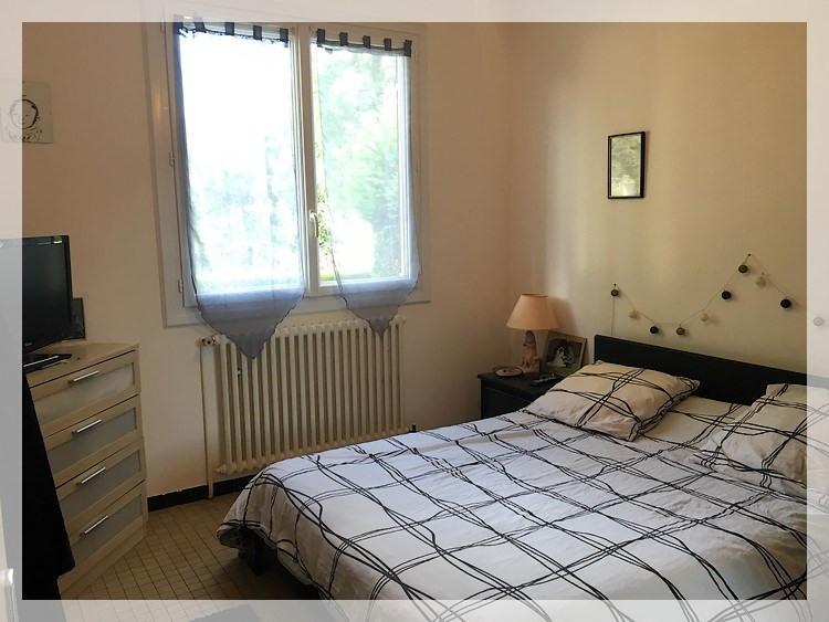 Rental house / villa Couffé 657€ CC - Picture 4