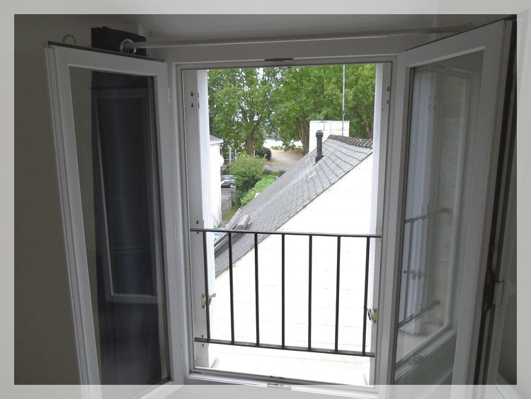Location appartement Ancenis 380€ CC - Photo 4