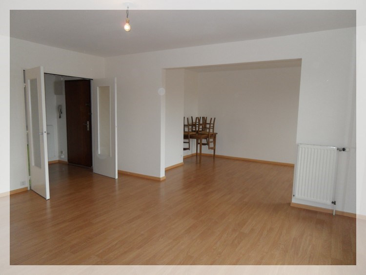 Location appartement Ancenis 665€ CC - Photo 1