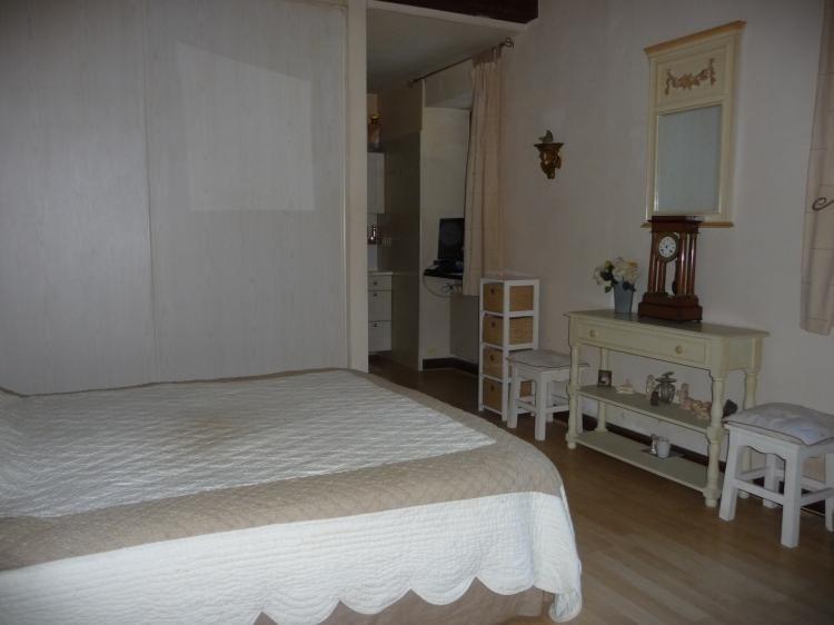 Vente de prestige maison / villa Saubrigues 599000€ - Photo 7