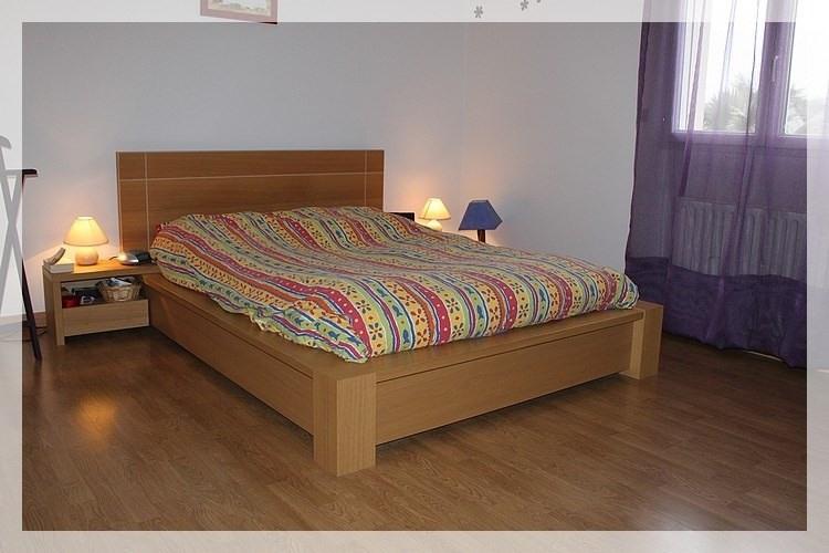 Vente maison / villa Mésanger 335360€ - Photo 5