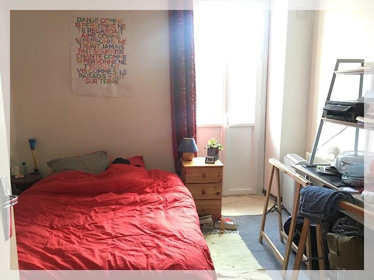 Location appartement Champtoceaux 410€ CC - Photo 3